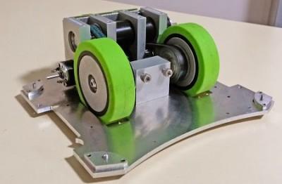 Prop-Petit-Robot