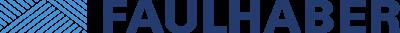 2000px-faulhaber-logo-svg