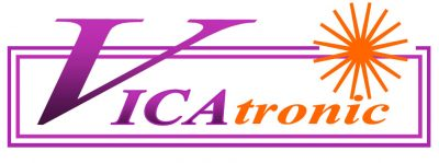 2014-05-04_logo_vicatronic