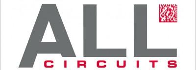 Logo All Circuits