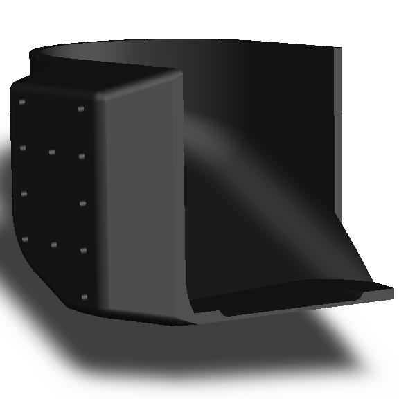 atelier leroy merlin robot eseo. Black Bedroom Furniture Sets. Home Design Ideas