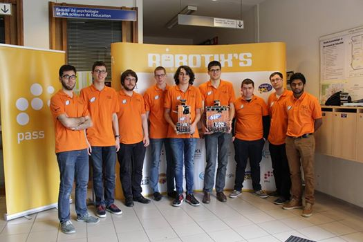 Belgique_team_16