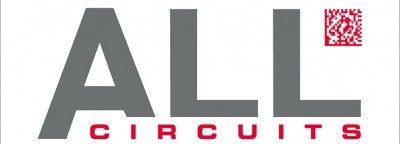 ALL-CIRCUITS-LOGO-400x144