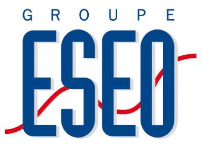 ESEO_logo