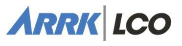 Logo_ARRK
