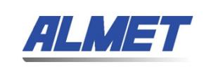 Logo_Almet