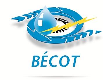 Logo_BECOT