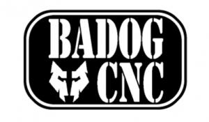 Logo_Badog