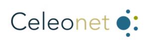 Logo_Celeonet