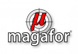Logo_Magafor