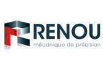 Logo_Renou