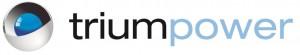 Logo_TriumPower