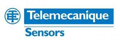 telemecanique_sensor_logo
