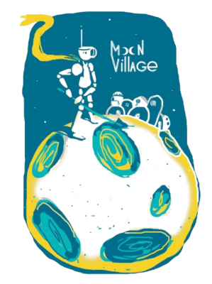 logo-moon-village